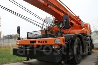 Kato KR-25H. ������ ��������, 7 500 ���. ��., 31 �., 25 000 ��.