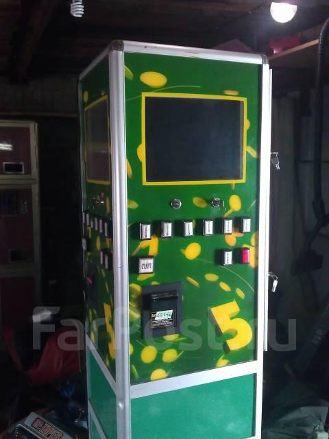 video-igrovie-avtomati-prodazha