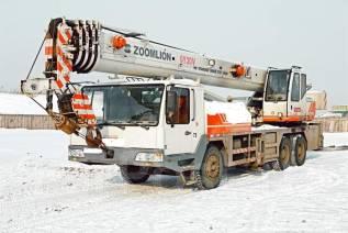 Zoomlion QY30V. ������ �������� , 49 �., 30 000 ��.