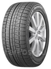 Bridgestone Blizzak Revo GZ. 185/65-14, ����, ��� ������, 2013 ���, 4 ��.