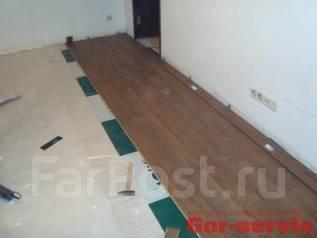 mr bricolage sol pvc en rouleau prix renovation au m2 perpignan soci t irjqda. Black Bedroom Furniture Sets. Home Design Ideas