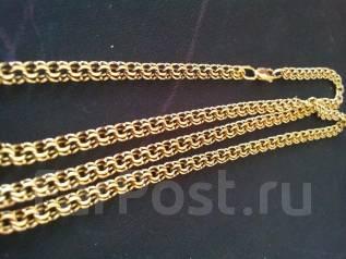 110 грамм чистого золота владивосток