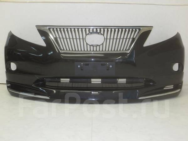 Губа. Lexus RX270 Lexus RX350, GGL15W Toyota Land Cruiser, GGL15W Двигатель 2GRFE