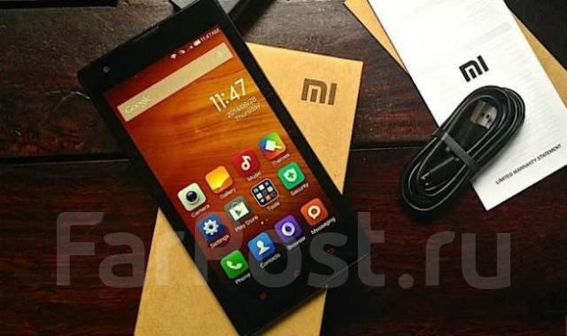 Купить смартфон Xiaomi Redmi 4X в Москве цена на телефон