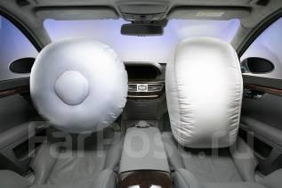 ������ �������, Airbag. �������� ����, ��������.