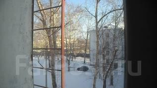 3-комнатная, СОВЕТСКАЯ 3. ЛЕНИНСКИЙ, агентство, 69 кв.м.