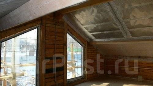 chauffage au sol gaz ou electricite versailles. Black Bedroom Furniture Sets. Home Design Ideas