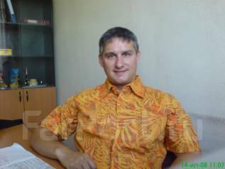 Менеджер. Логист, водитель, от 50 000 руб. в месяц
