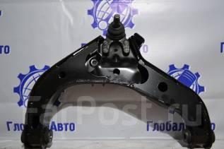 Рычаг подвески. Kia Bongo Двигатель J3
