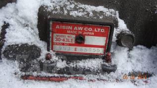 Раздаточная коробка. Mitsubishi Delica, PF6W Двигатель 6G72