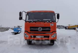 Dongfeng. ��������� �������� ���� ����, 8 900 ���. ��., 25 000 ��.