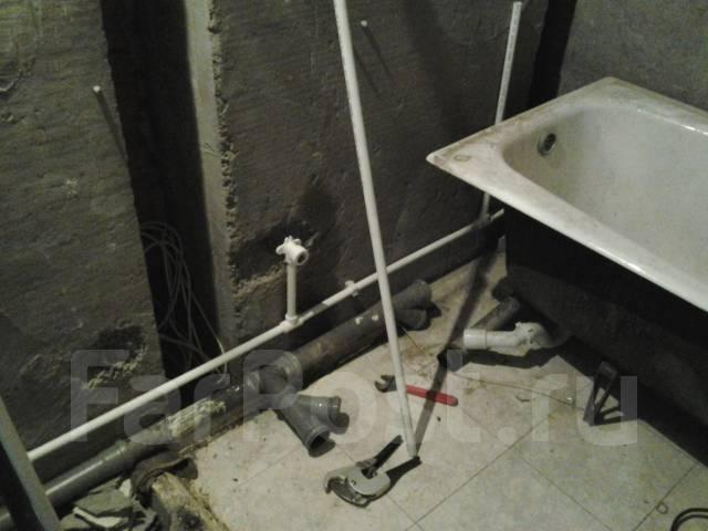 Разводка электрики в квартире - Бытовой ремонт №1 - YouDo