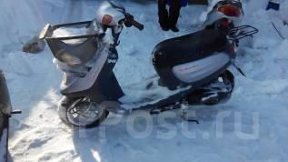 Yamaha Jog Poche. 49 ���. ��., ��������, ���, ��� �������