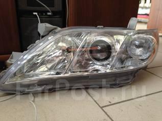 ����. Toyota Camry, ACV40, ACV45 ��������� 2AZFE