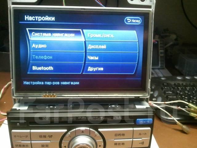 Ремонт SD, HDD Магнитофонов.