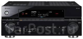 ������� Pioneer VSX-LX50 ��