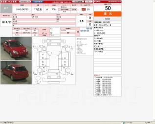���������. Honda Civic, EU1 ��������� D15B