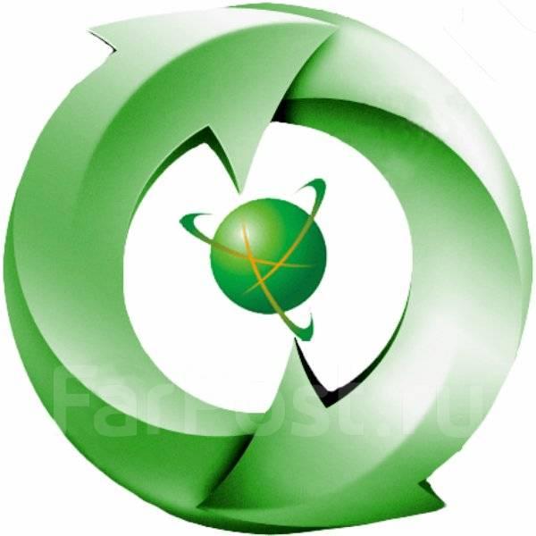 NAVITEL ® - Обновление программы Навител Навигатор