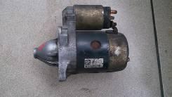 Стартер. Nissan Vanette, SK82MN Двигатель F8