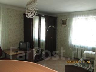 1-комнатная, Пирогова. горбольница, агентство, 37 кв.м.