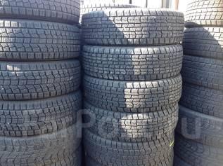 ���� �� ������: Bridgestone, TOYO, Yokohama, Dunlop, Michelin, ��� �������