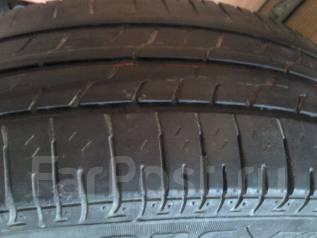 Bridgestone B391. 175/65/14 82S, ������, ����� 60%, 2010 ���, 4 ��