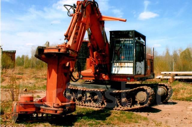 Купить сельхозтехнику в Карелии   продажа бу тракторов и.