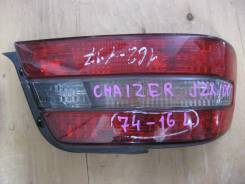 Стоп-сигнал. Toyota Chaser, 100