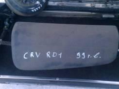 Продам аир бэг пассажира на хонда црв RD1 (в наличии). Honda CR-V, RD1. Под заказ