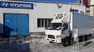 Hyundai HD78. Hyundai HD 78, 3 933 ���. ��., 3 850 ��.