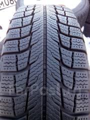 Michelin. 175/70 14, ������, ����� 10%, 4 ��