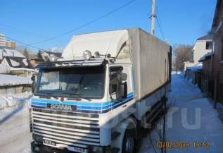 Scania. , 14 000 ���. ��., 10 000 ��.
