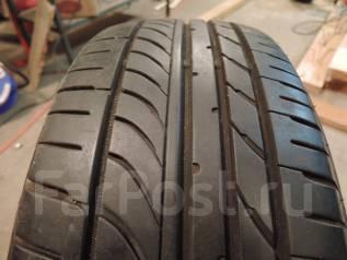 Dunlop Le Mans RV502. Летние, износ: 20%, 1 шт