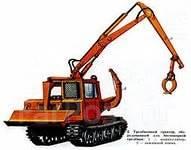 IWAFUJI LC31, 2000. �������� ���������� �������, 2 800 ���. ��.