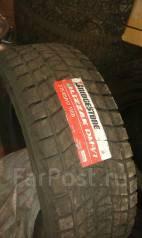 Bridgestone. 275\65\17, ����, ��� ������, 2013 ���, 4 ��