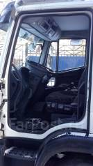 Iveco EuroCargo. ������ ������ Iveco ML120E28 Eurocargo ��� ������� �� ��, 5 900 ���. ��., 5 200 ��.
