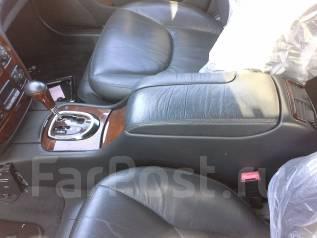 Подлокотник. Mercedes-Benz S-Class, 220, W220