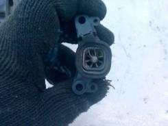 Датчик радиатора кондиционера. Mazda Mazda3, JMZBK12Z