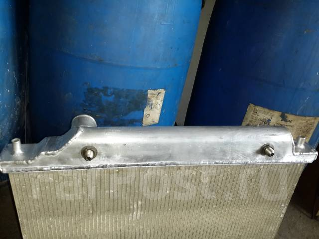 Ремонт системы отопления, кондиционирования.