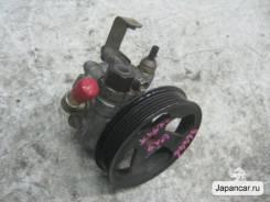 Гидроусилитель руля. Toyota Vista Ardeo, ZZV50 Двигатель 1ZZFE