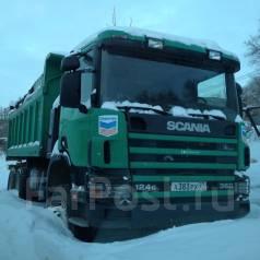 Scania. ������ �������� 6x6 2002�, 18 000 ���. ��., 20 000 ��.