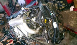 ���������. Toyota Celica, ST205 ��������� 3SGTE