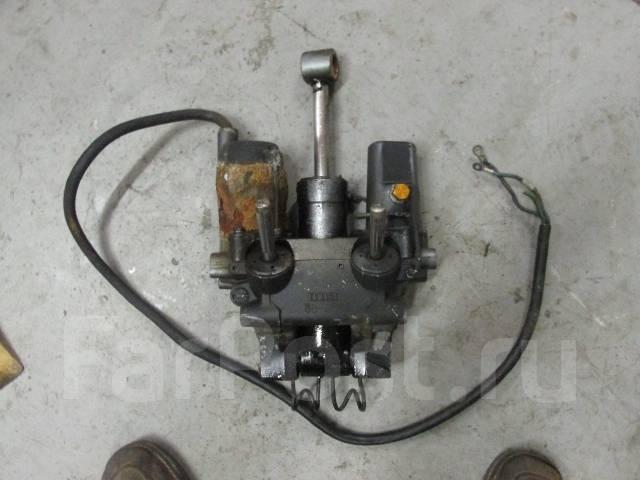 гидроподъемник на лодочный мотор купить в спб
