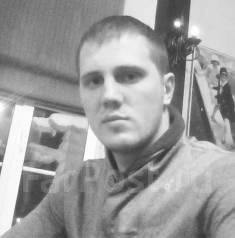 Декларант. Логист, Менеджер, от 30 000 руб. в месяц