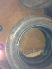 Bridgestone. ���������� ������� 225/55/16 , ������, ����� 30%, 2010 ���, 1 ��