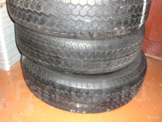 Bridgestone. 175-70-�14, ������, ����� 10%, 4 ��