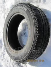 Michelin. 195/65/R15 91T, ����, ����� 60%, 1 ��