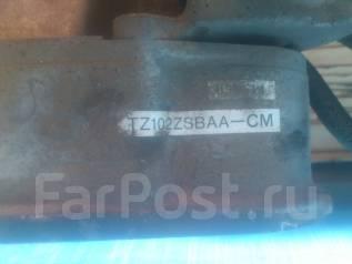 �������������� ������� ������������ �������. Subaru Legacy Wagon, BG5 ��������� EJ20