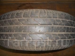 Bridgestone. 195/65R15 , ����, ����� 20%, 4 ��
