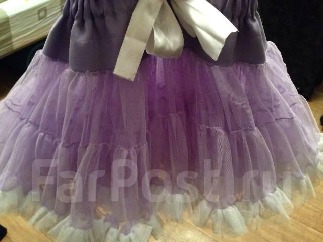белорусские платья и костюмы для полных женщин